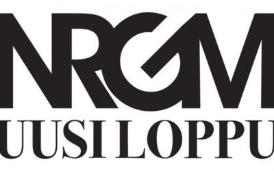 NRGM.fi – Ilmakitaroita tuulikaapissa – suomalaisen shoegazen historia
